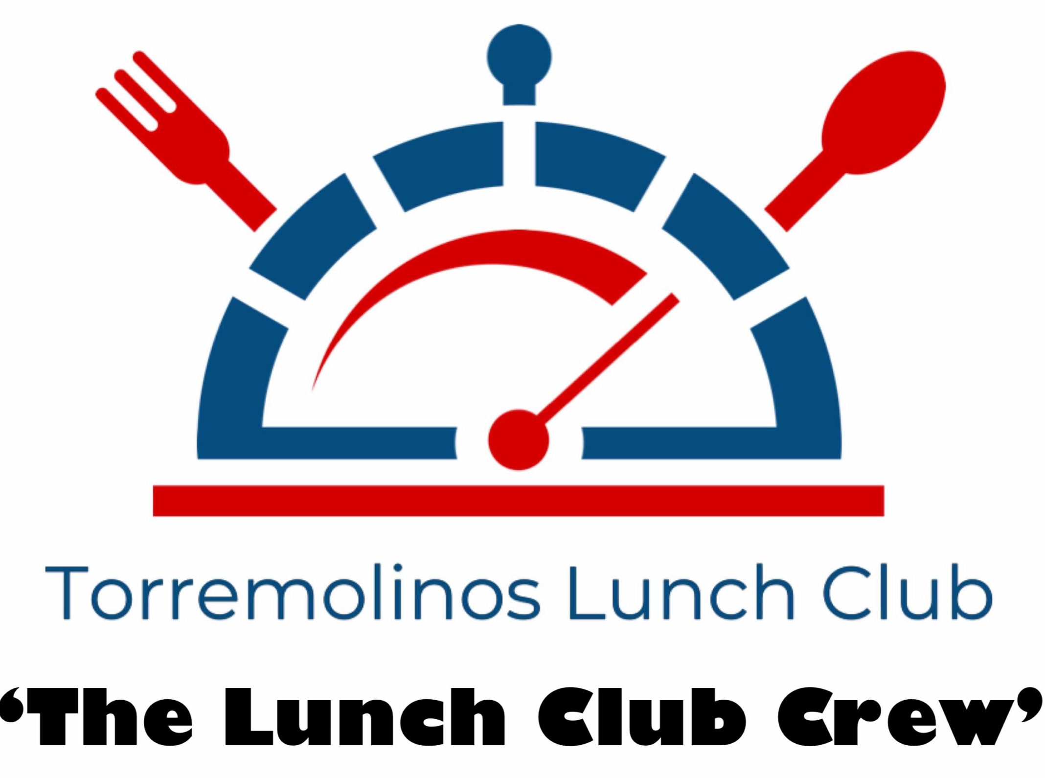 Torremolinos Lunch Club